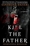 Kill the Father (Caselli and Torre)
