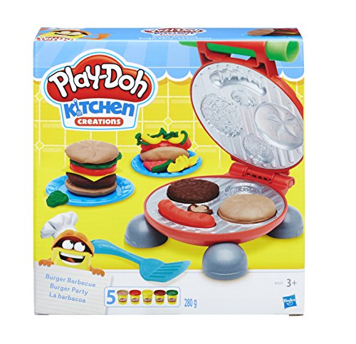 hasbro-play-doh-burger-barbecue