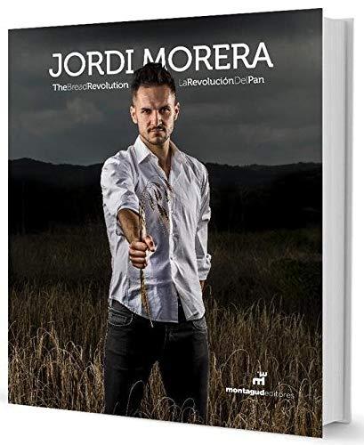 La Revolución del Pan por Jordi Morera Ransanz