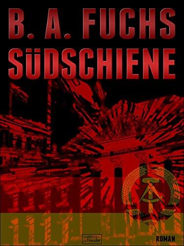 Libros Gratis Para Descargar Südschiene PDF Gratis Sin Registrarse