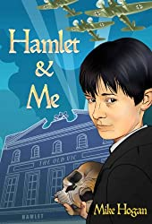 Hamlet & Me (English Edition)