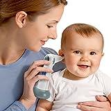 Oramics - thermomètre pour oreilles infrarouge // otites