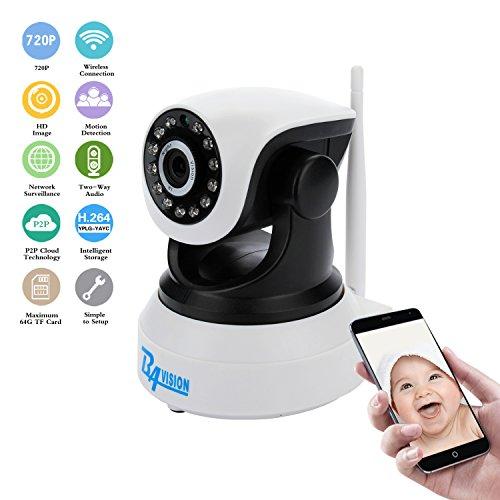 bavision-wifi-ip-kamera-drahtlos-haus-sicherheit-uberwachungskamera-baby-uberwachungsvideokamera-nac