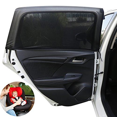 parasole-per-auto-confezione-da-2-save-in-a-snap-finestra-parasole-protezione-uv-per-kid-bambino-can