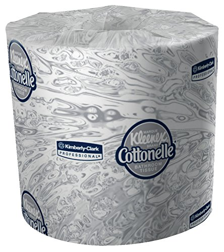 kimberly-clark-products-toilet-tissue-kleenex-cottonelle-standard-roll-white-4-x-45-inch-451-sheets-