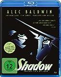 Shadow und der Fluch kostenlos online stream