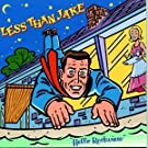 Hello Rockview by Less Than Jake (1998-10-20)
