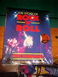 The Story of Rock 'N' Roll