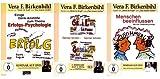 BEST OF BIRKENBIHL - 3er DVD-Set (