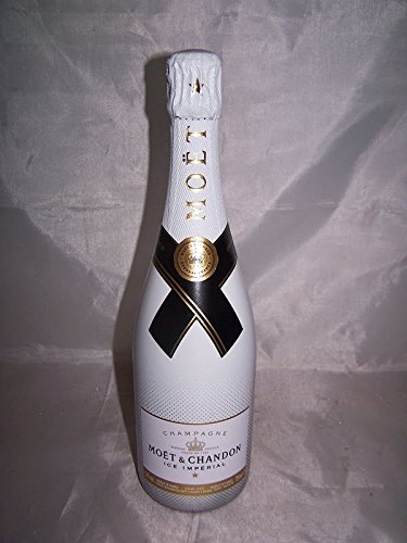 champagne-ice-imperial-75-cl-demi-sec-moet-chandon