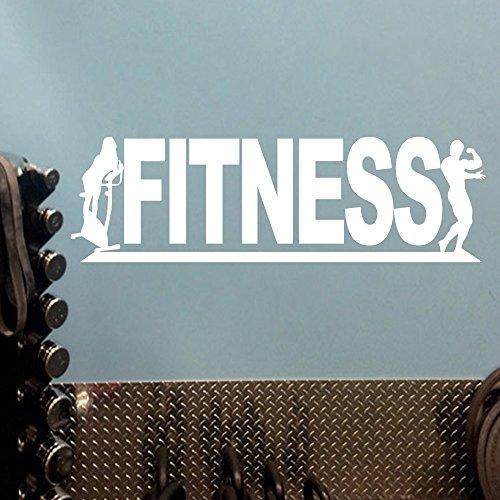fitness-liebhaber-wandtattoo-abnehmbar-gymnastik-sport-vinyl-wandsticker-gymnastik-wand-aufkleber-sc