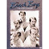The Beach Boys - the Lost Concert