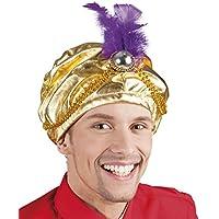 Amazon.it  arabo - Spedizione gratuita via Amazon   Cappelli per ... 604eb89cb87b