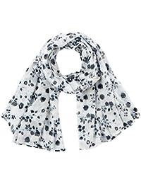 27aa4e51565 Amazon.fr   Smash! - Pashminas   Echarpes et foulards   Vêtements