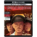 The Bridge on the River Kwai: 60th Anniversary