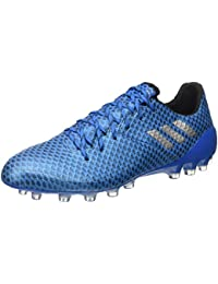 adidas Messi 16.1 AG, Botas de fútbol para Hombre