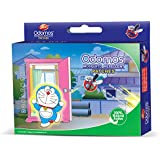 Dabur Odomos Mosquito Repellent Patch (Carton Box) - 24pcs