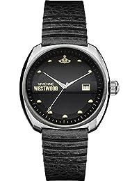 amazon co uk vivienne westwood watches mens vivienne westwood bermondsey watch