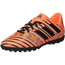 79b405c7b230a Amazon.es  botas futbol multitacos niño