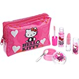 Sanrio Hello Kitty Petit Cosmeticos Kit 001 140804