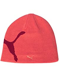 Amazon.it  Puma - Cappelli e cappellini   Accessori  Abbigliamento c25053bea42f