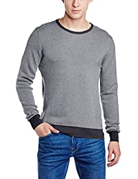 Gas 561816 431805 87753, Pull Sport Homme