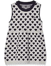 finest selection 5f07f eb37a Amazon.it: Guess - 104 / Bambine e ragazze: Abbigliamento