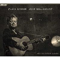 John Mellencamp - Plain Spoken-From The Chicago
