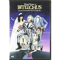 Bitelchus