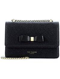f112552a07e1b9 Amazon.co.uk  Ted Baker - Handbags   Shoulder Bags  Shoes   Bags
