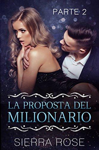 Proposta milionaria (Italian Edition)