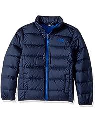 The North Face B Andes Jacket Veste pour enfant