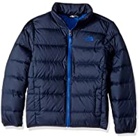 The North Face Boys' B Andes Down Jacket