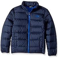 Amazon.co.uk  International Shipping Eligible - 3-in-1 Jackets ... 9dbf26c96