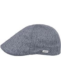 Chillouts Birmingham Hat grey