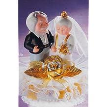 50 ans de mariage for Robes formelles pour 50e anniversaire de mariage
