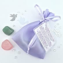 Mother's Day Gift A Bag of Blessings for Mum on Mother's Day Mothering Sunday