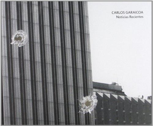 Descargar Libro Carlos Garaicoa: Noticias recientes de Okwui Enwezor