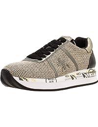 9ff221a9359 Amazon.es  Conny - PREMIATA  Zapatos y complementos