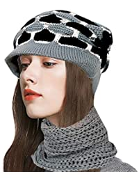 d2d8b5ccf51 Amazon.in  yash stores - Women  Clothing   Accessories