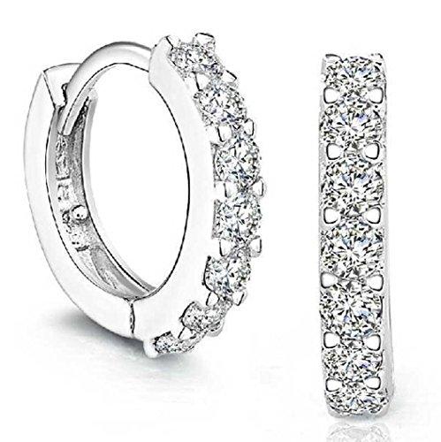 ularma-1-paar-925-sterling-silber-mit-strass-diamond-damen-creolen