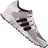 adidas Herren EQT Support Rf Pk Fitnessschuhe, Rosa (Rosmar/Negbas/Ftwbla), 45 1/3 EU