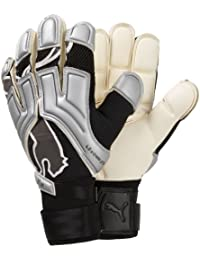 Puma V1.08+ Goalkeeper Gloves