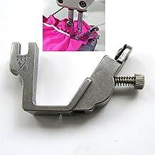 kunpeng – Banda elástica ajustable para pie para máquina de coser Industrial ...