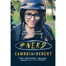 #Nerd by Cambria Hebert (2014-11-03)