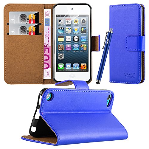 vakr-apple-ipod-touch-5th-6th-generation-case-flip-wallet-leather-book-card-slot-case-cover-pouch-fo