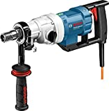 Bosch Professional Appareil de Forage Diamant GDB 180 WE 601189800