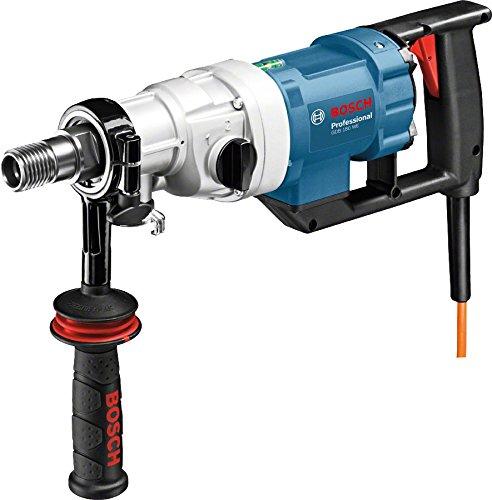 Bosch Liter Behältervolumen,