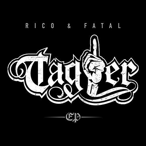 Tag1er EP