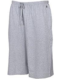 Polo Ralph Lauren - Bas de pyjama - Homme